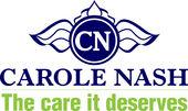 Logo: Carole Nash Insurance Consultants