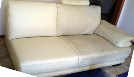 Fast Drying Upholstery Cleaning Tallaght Clondalkin Templeogue