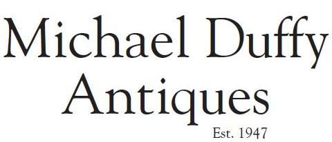 michael duffy logo.JPG