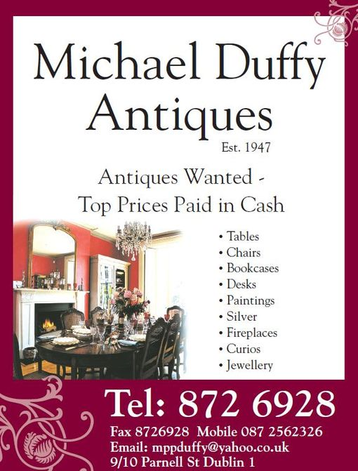 michael Duffy Antiques.JPG