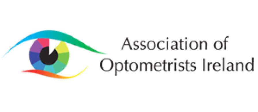 Opticians, Eye Tests, Prescription Glasses, Vintage Frames
