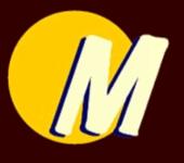 Logo: McLoughlin & Son Decorators