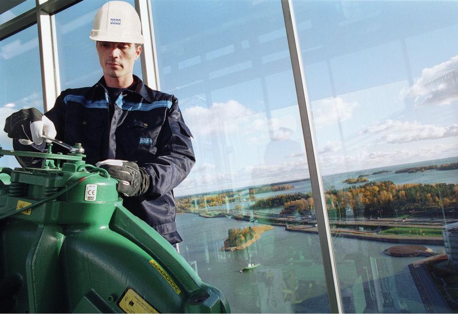 Lift Repairs | Elevators | Escalators | Dublin Dublin