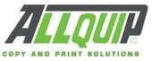 Logo: Allquip Ltd