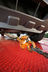 Car breakdown Service, Louth