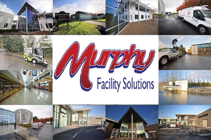 Contract Cleaning Carlow Murphy Facility Solutions Carlow