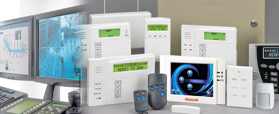 dfs-security-waterford-installs-alarms.jpg
