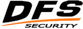 Logo: DFS Security