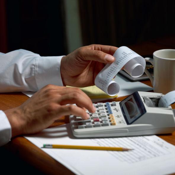 Financial Ombudsman Complaint Form | Irish Financial Services Ombudsman Dublin Financial Ombudsman