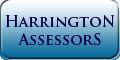 Logo: Harrington Assess Ireland