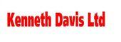 Logo: Davis Kenneth Ltd