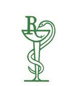 Logo: Sutton Cross Pharmacy