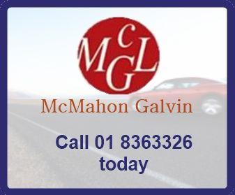 call mcmahon galvin