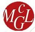 Logo: McMAHON GALVIN LTD