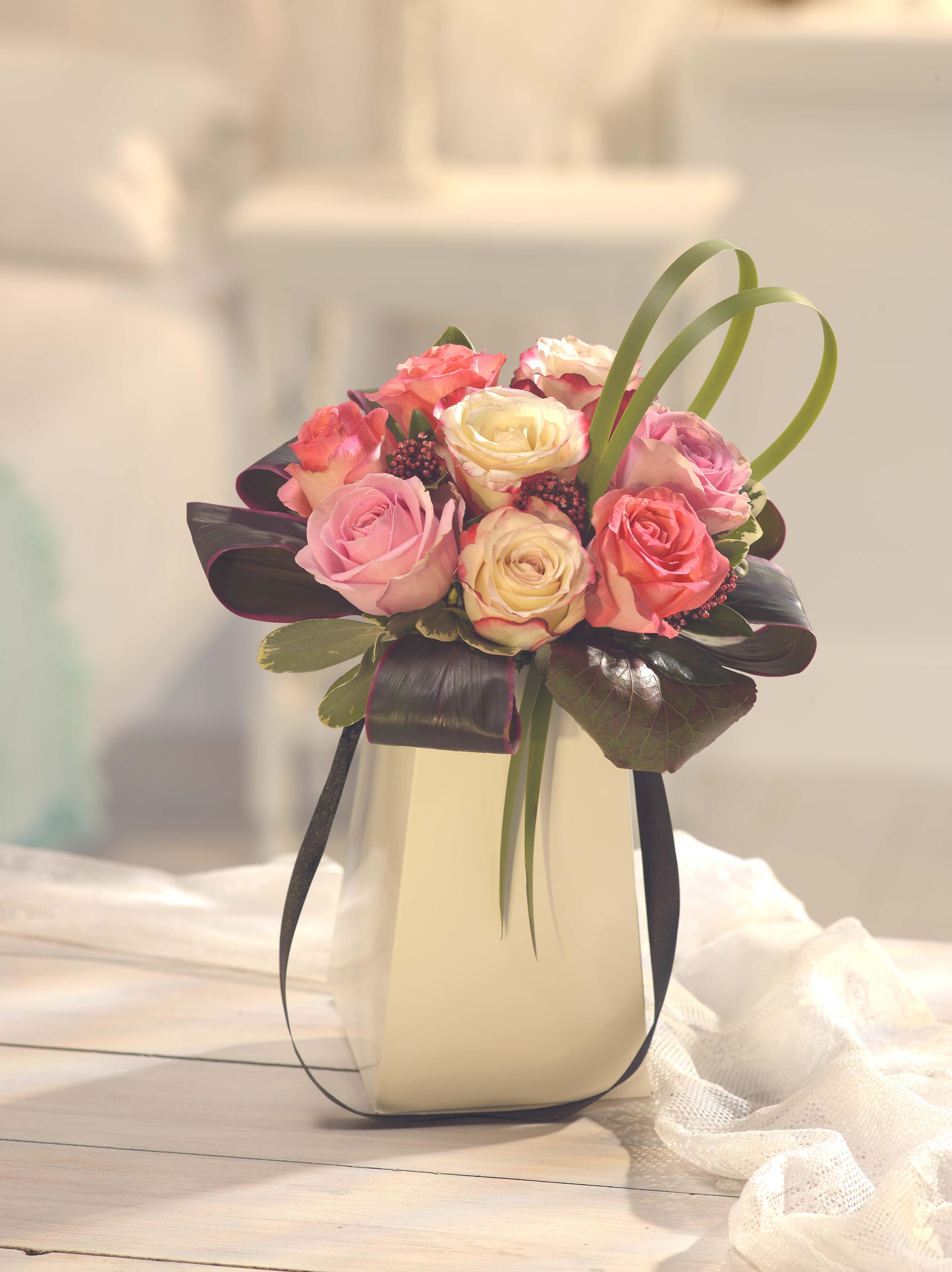 Magic Moments Floral Boutique Design Wedding Flowers Flowers