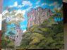 Oil on Canvas 10x12 price €30.00