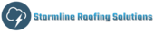 Logo: Stormline Roofing Solutions