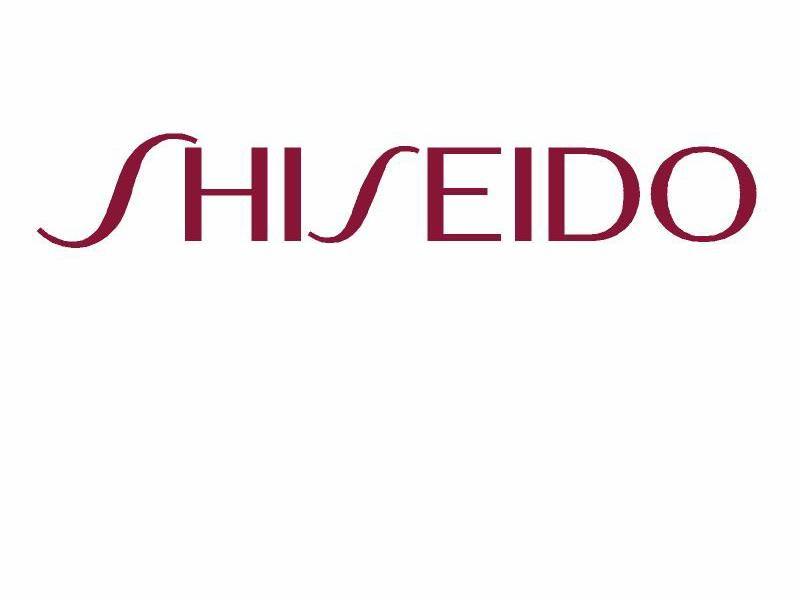 Shiseido at Mc Quillans