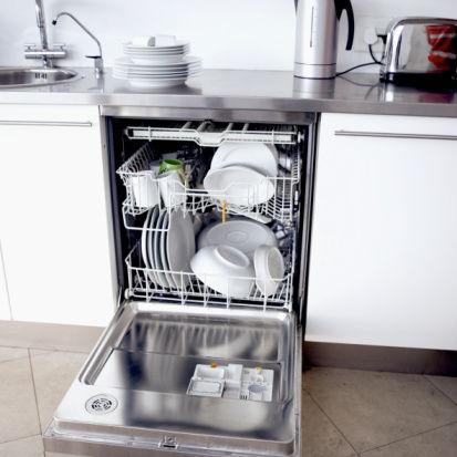 fast repairs to all appliances Tallaght Dublin 24 appliance repair ...