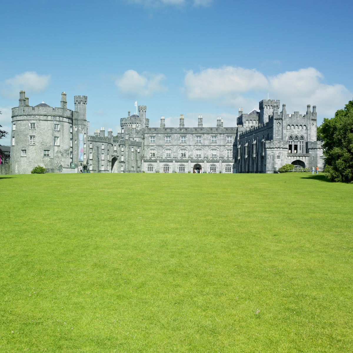 Things To Do In Kilkenny Gpi Ie